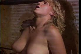 Pictures of women getting fucked hard