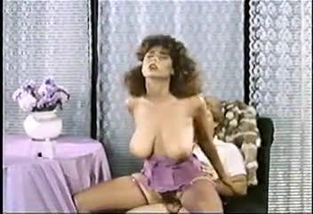 Christy canyon anal