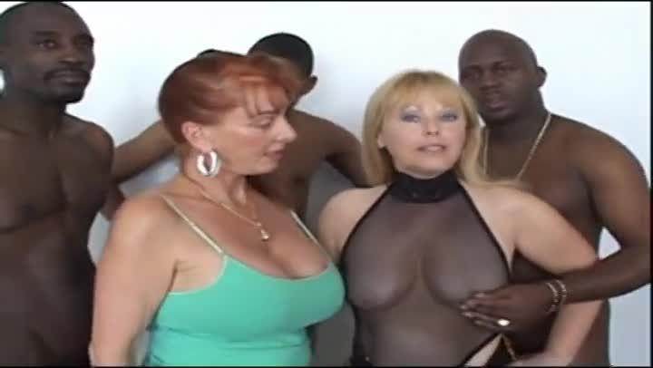 Shower floor sex