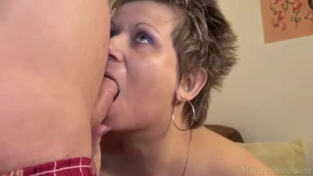 Pussy Cunt And Snatch Porn Videos Page