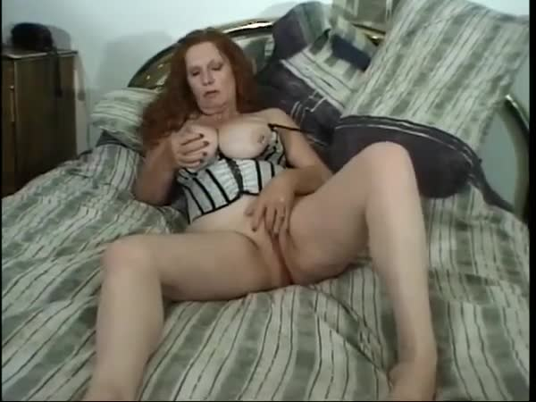 3d erotic art amykins