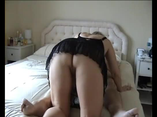 Know site real son fuck mom homemade seems