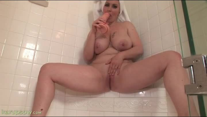 dad and his young daughter homemade sex videos