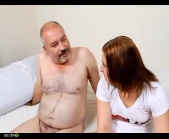 Uncle jeb help me get more utube babes naked - 2 part 4