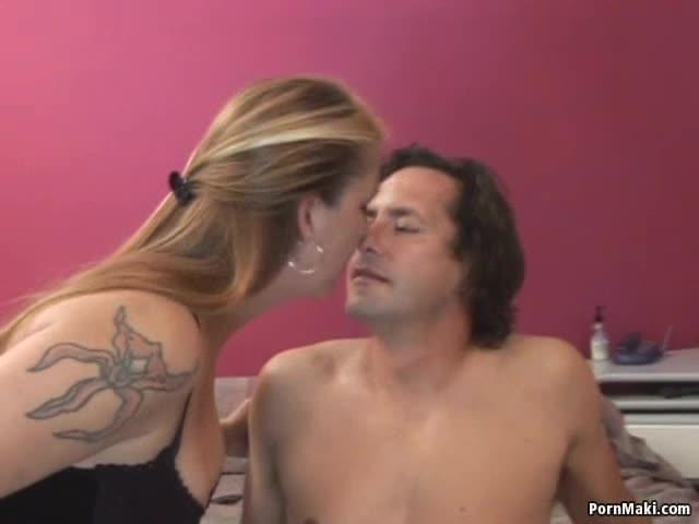 Not simple, Porn star chunky swf sex videos help
