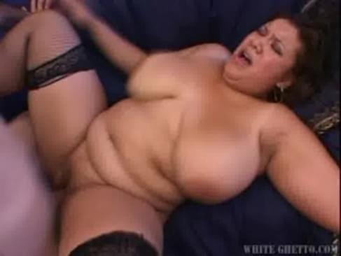 chunky mature hardcore 2 Model Release 297 Caucasian female posing nude