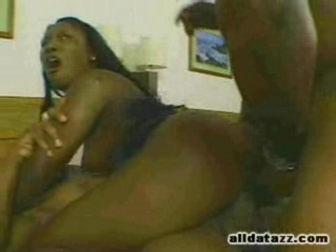 slut load big titty tvs