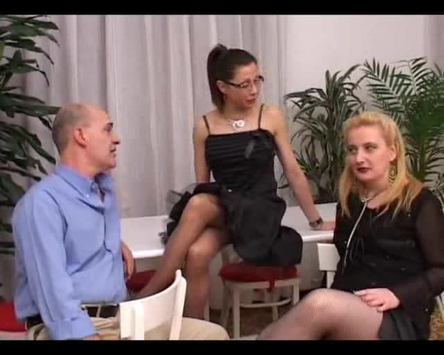 Tamil couples sexy talk