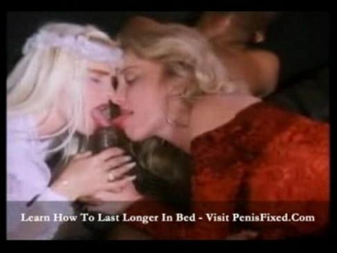Cicciolina clip porn video