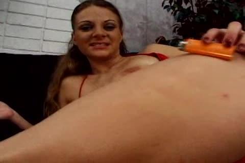 Average chubby girls fucking
