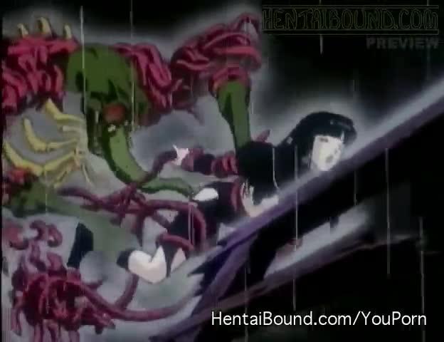 Movie hentai sex Hentai Porn