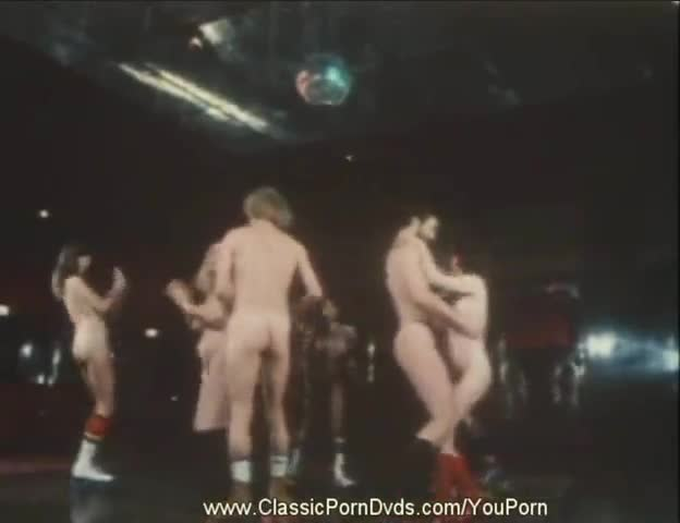 Vintage Porn Videos Retro Sex in Classic XXX