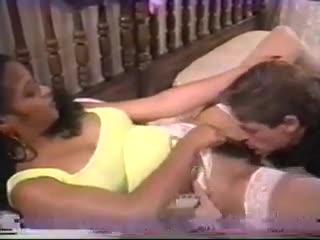 classic porn fuck Vintage Porn John Holmes - Check.