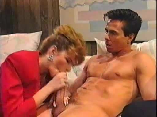 Peter north vintage porn movies