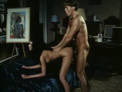 Toon porn gif