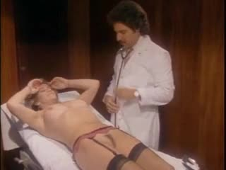 Ron Jeremy And Gal Vintage Porn Video