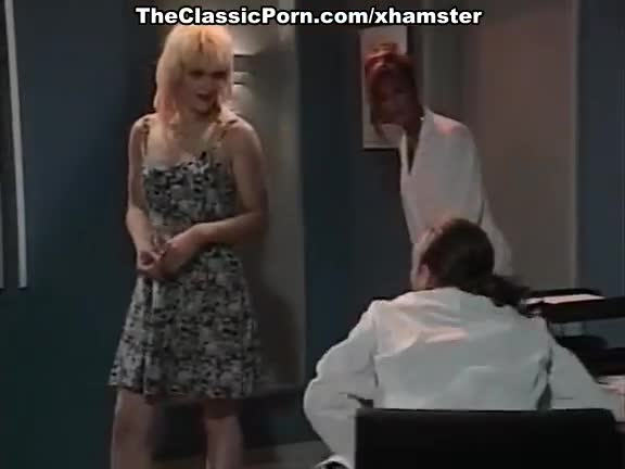 Classic theespme sex on doctor039s cabinet 9