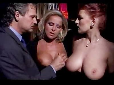 Classy Italian Love Affair Mobile Porn