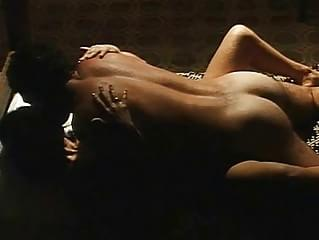 Claudia Ohana Nude Se Scene