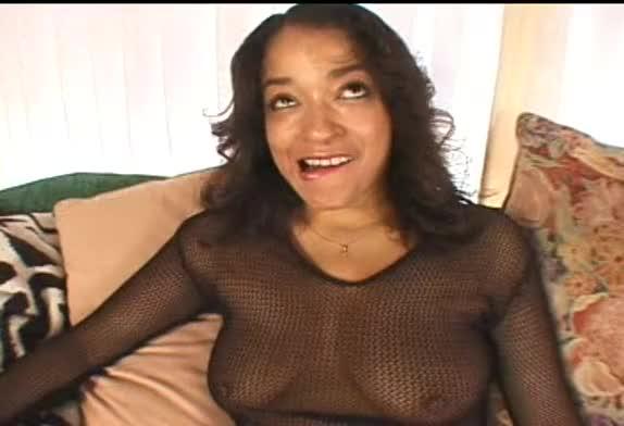 Belinda bright hot nude photo