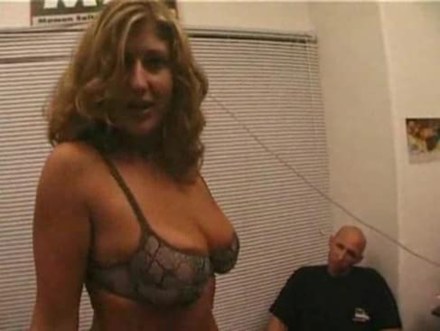 Valerie de winter in bdsmscene from from behind part 3 of 3 - 3 part 5