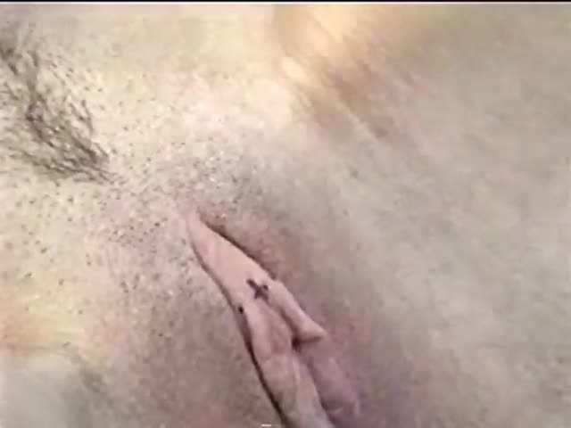 Sarah jessie nude images