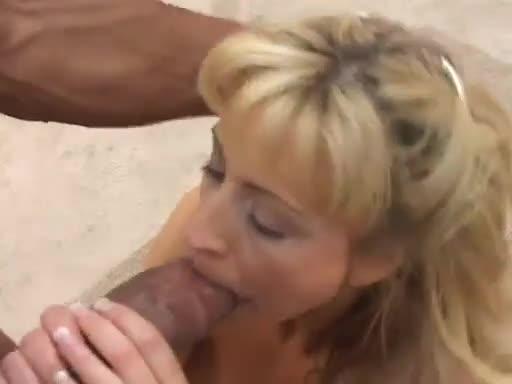 Monique black female porn star pics