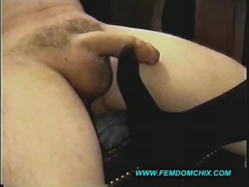 Gay guys huge cocks deepthroat