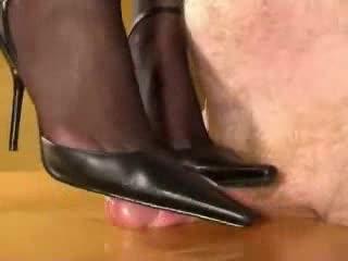 Tube multiple video sex