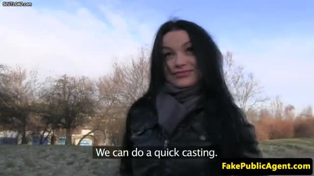 nude pussy cum video