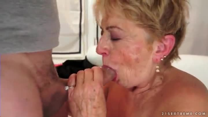 porn nude Marion ross