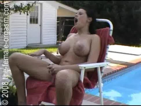 Ultimate orgasm hypnosis what here