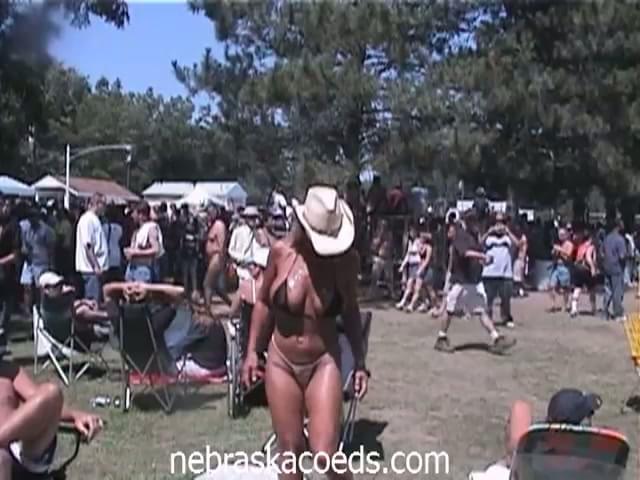 Hot girl fucked in shower