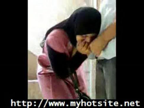 deep throat sex porn pictures