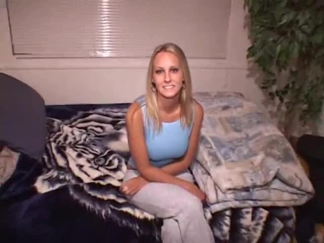 Sunny leone porn star sex videos
