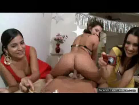 Slut sister porn caption