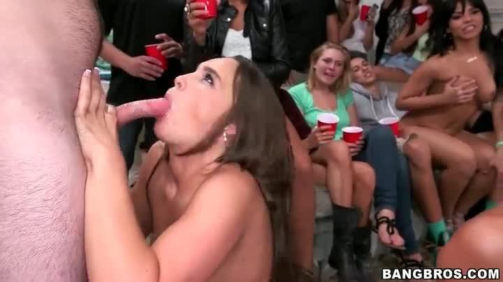Pussy massage porn pics