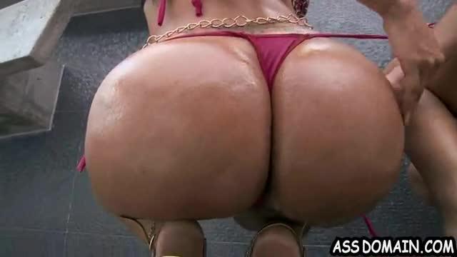 big ass sex spa halland