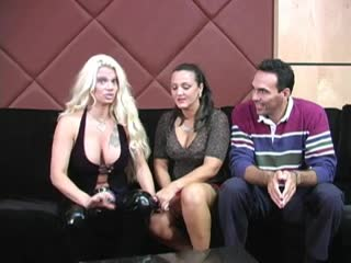 colombian wife tube