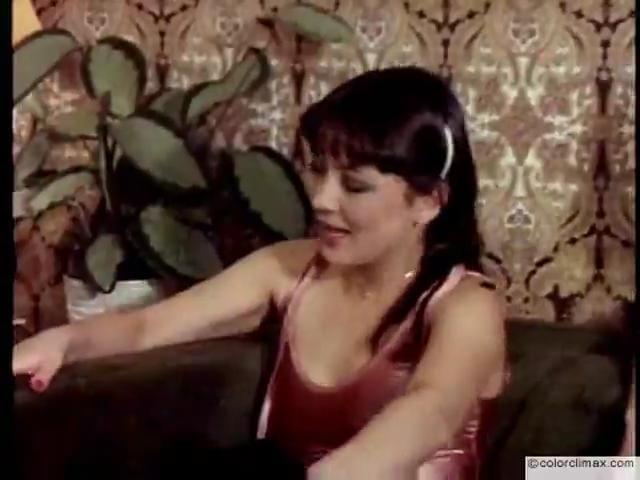 Swedish Lesbian Massage Porn Videos & Sex Movies