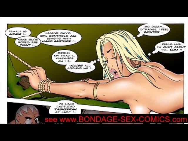 interracial sex comic pictures