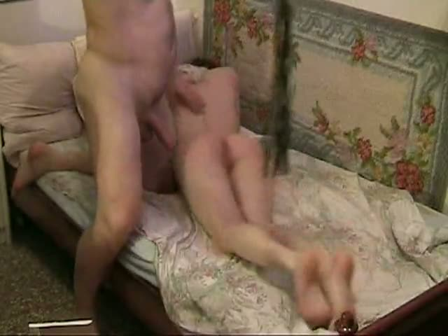 Homemade greek porn from the 90s 3