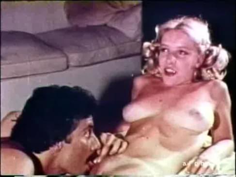 Connie peterson porn think