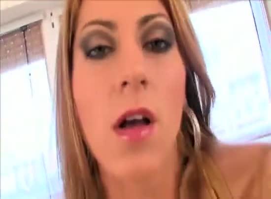 image Cornelia from romania fucks moroccan dick