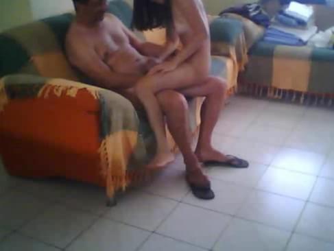 Virgens Nuas