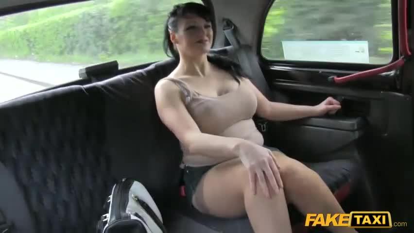The libido of a pornstar