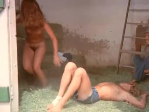 1970s porn tubes