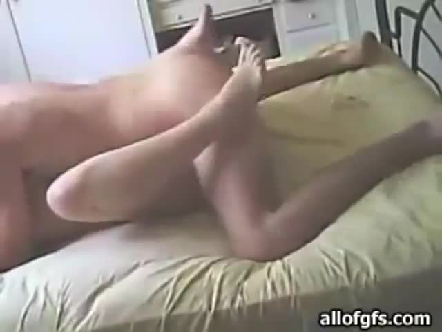 Really. join Married couples missionary position video