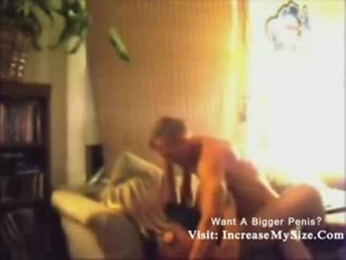 Sex Gone Viral Teen Sex 62