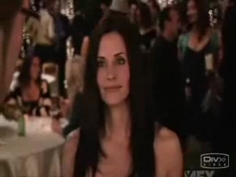 Scene courteney cox dirt sex